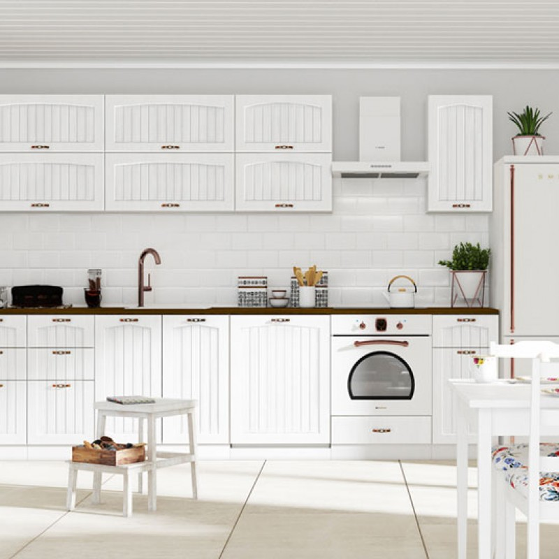 кухня сити 766