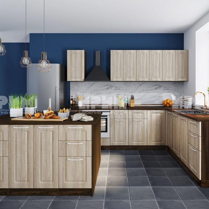 кухня сити 936