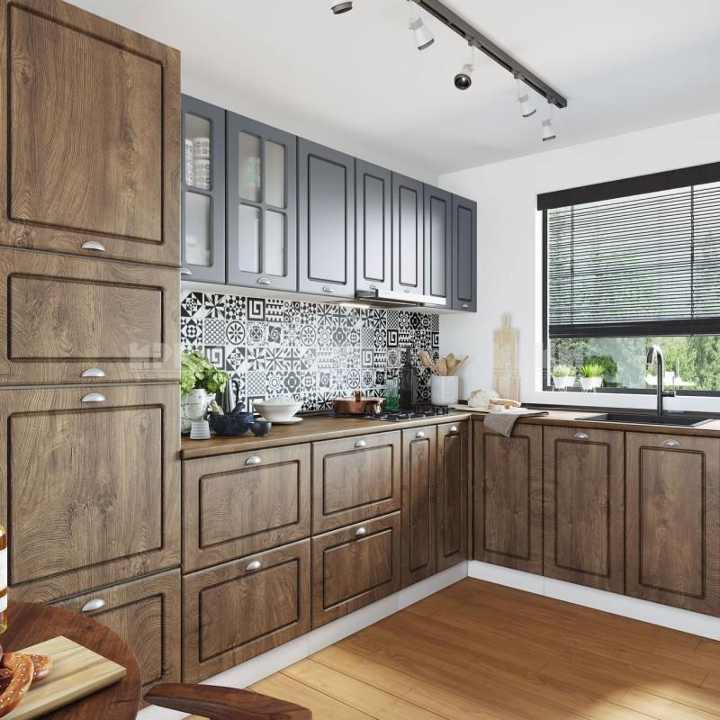 кухня сити 933