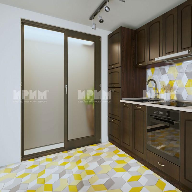 кухня сити 939