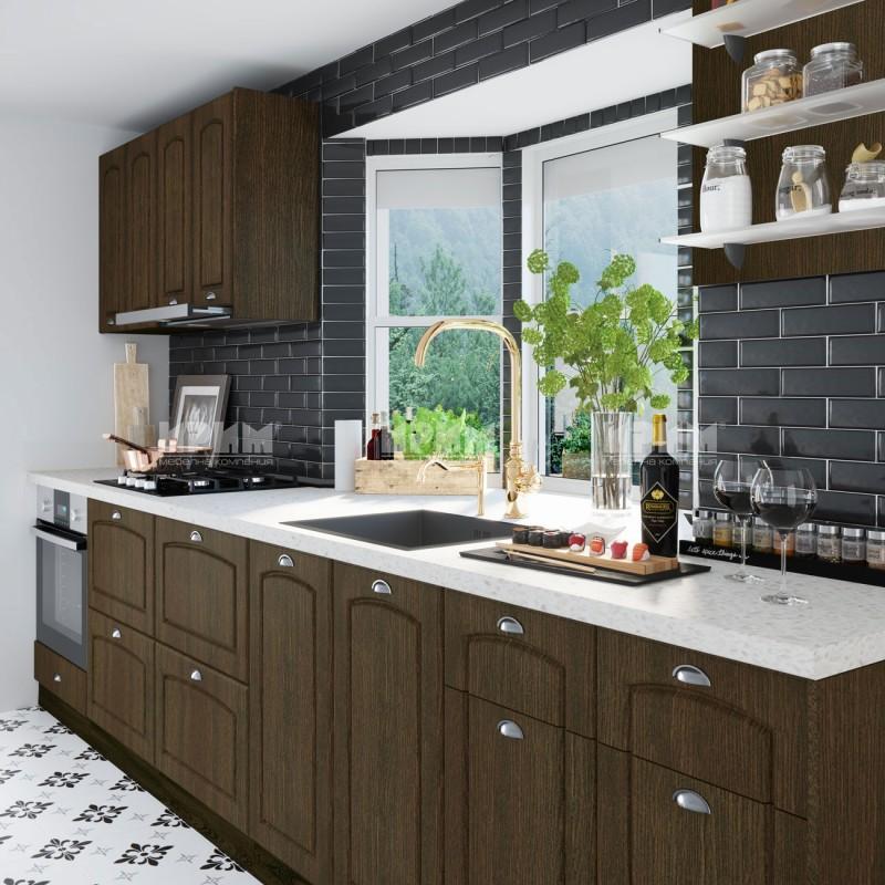 кухня сити 890