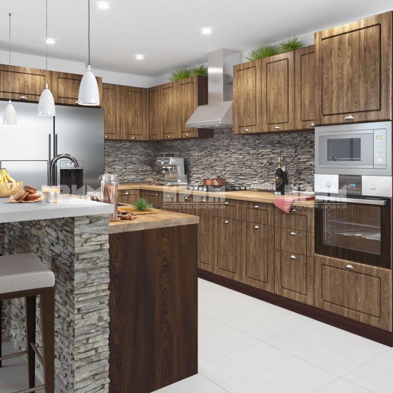 кухня сити 897